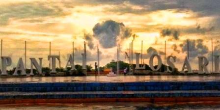 tempat wisata terbaik makassar tempat wisata alam di makassar tempat wisata kuliner di makassar foto tempat wisata makassar peta tempat wisata makassar