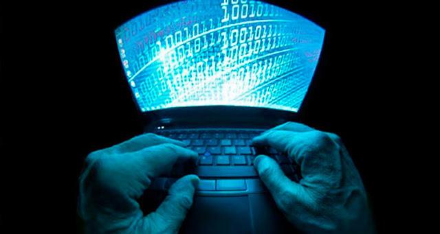 O ciberataque mundial iniciado na sexta-feira (12) deixou 200 mil vítimas – Reprodução