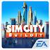 SimCity BuildIt v1.15.9.48109 Mod Apk Unlimited Money Gold Gratis Disini !!