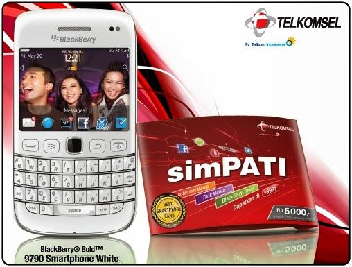 bb simpati, bbm simpati, blackberry simpati
