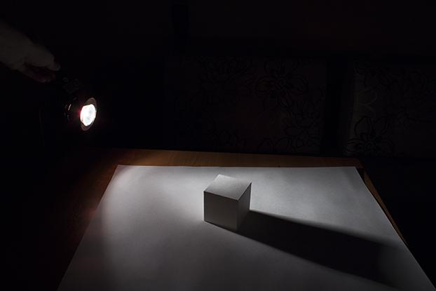 11-как-свет-образуется-на-кубе