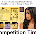 WIN SUNNY ISLE JAMAICAN BLACK CASTOR OIL PRODUCTS!