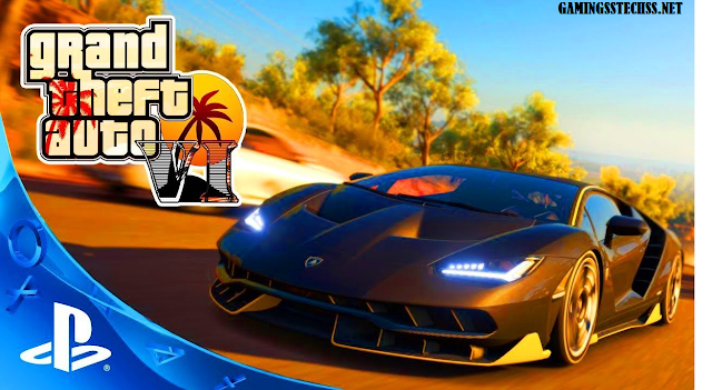 GTA 6 REALSE DATE, CARS , MAPS AND MANY MORE