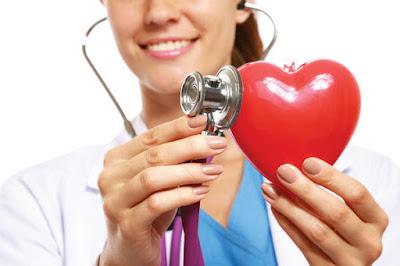 http://heartsurgeonindia.com/heart-transplantation