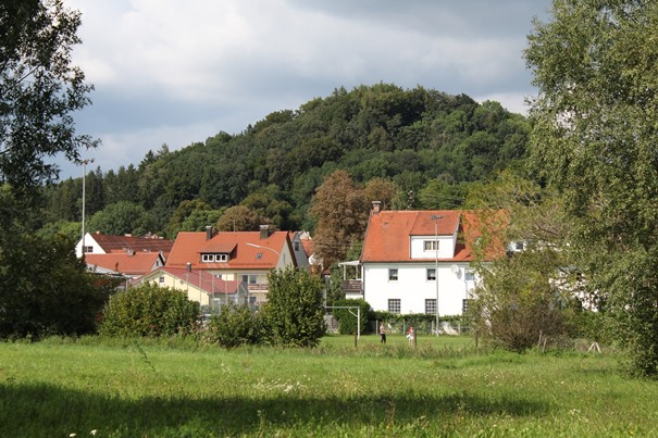 Loderberg-bei-Neusäss