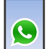 Mengintip Kebijakan Baru WhatsApp