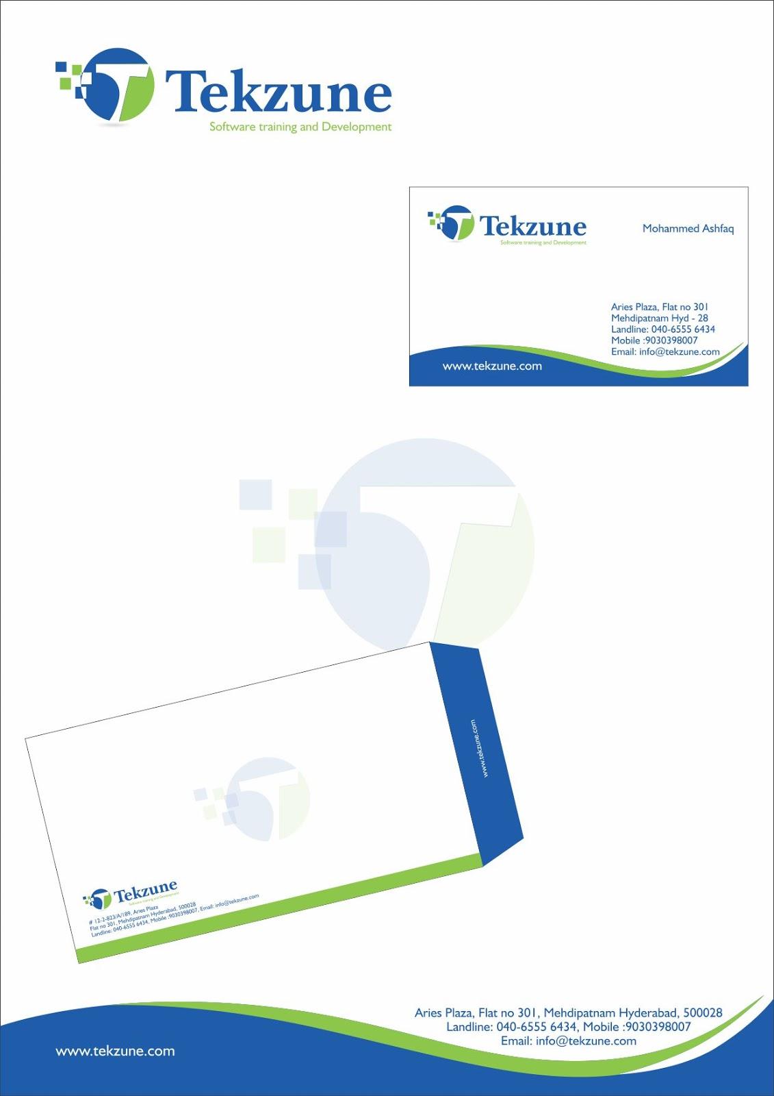 Design by RAJU: Flyers & Brochures_ _