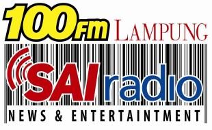 Info Loker Lampung di Radio SAI 100 FM Bandar Lampung Terbaru September 2016