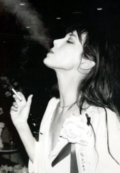 Dp For Facebook Smoking Girls Seo Urdu Pakistan