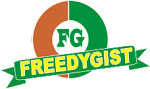 Freedygist -Tutorials, How To, Stories, Free browsing cheats, Pc/Phone Tips