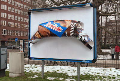 Clever and Cool Billboard Advertisements (15) 7