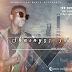 Shainyzz Junior Feat. Orlando Ferreira - Ja Deu