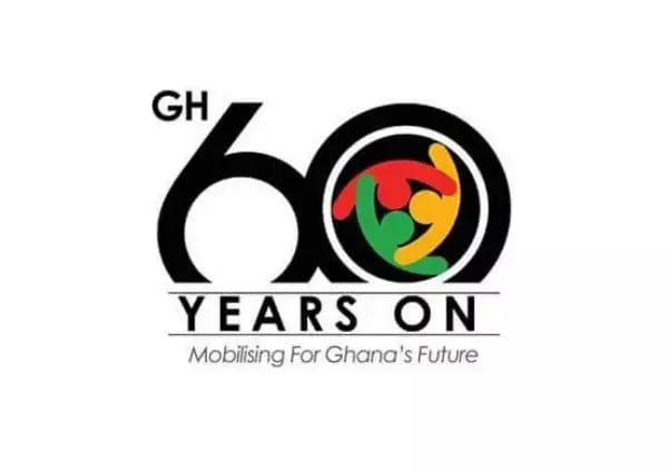 Ghana@60 celebration to cost GHC20m
