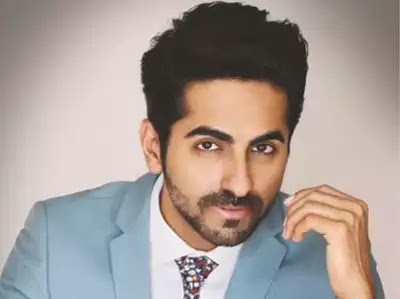 Ayushmann Khurrana Hits, Flops, Blockbusters, Box Office Records, Ayushmann Khurrana Filmography, Top 10 Highest Grossing Films mt Wiki, Ayushmann Khurrana Top 10 Highest Grossing Films Of All Time wikipedia, Biggest hits of his career, Wiki, Box Office Indian, koimoi