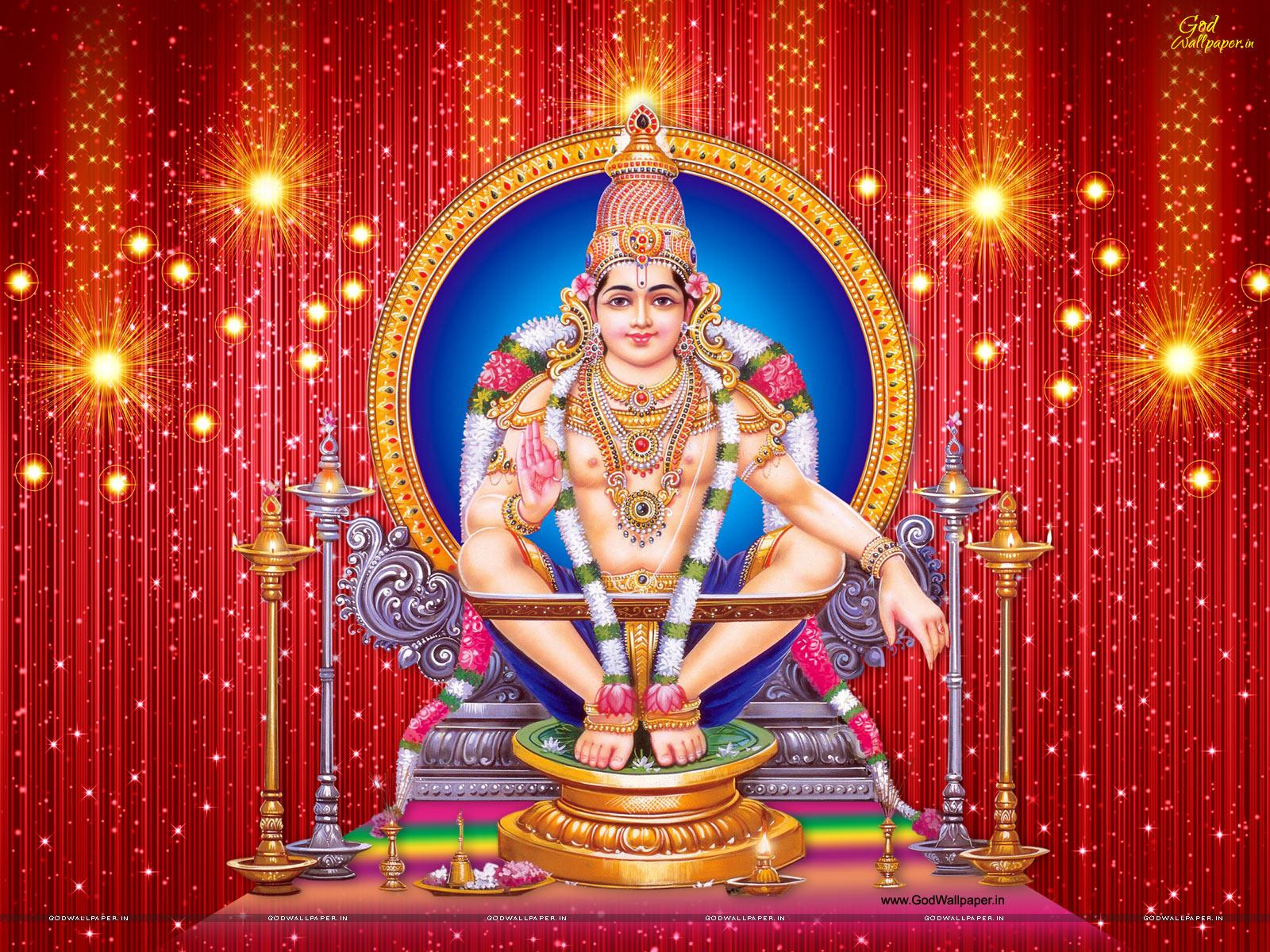 ayyappan songs tamil mp3 free download tamilwire
