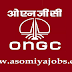 Oil and Natural Gas Corporation Limited Recruitment of GTs in Engineering and Geo-sciences Disciplines at E1 level through GATE: 2019