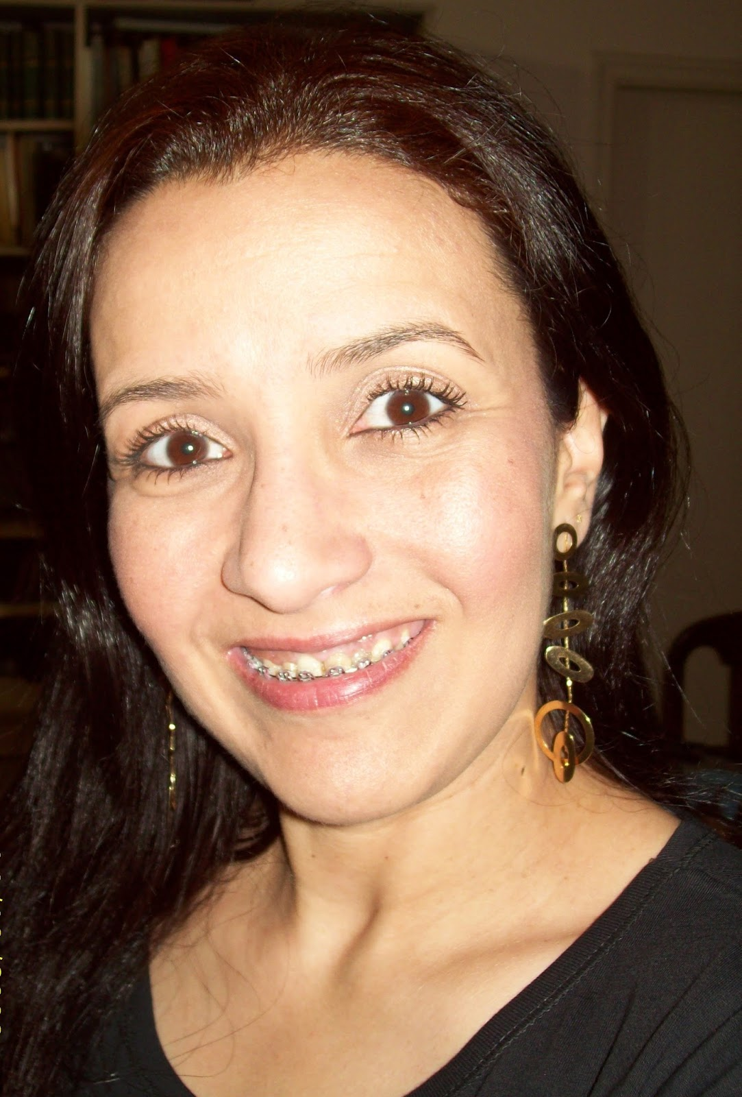 Adriana Caralho