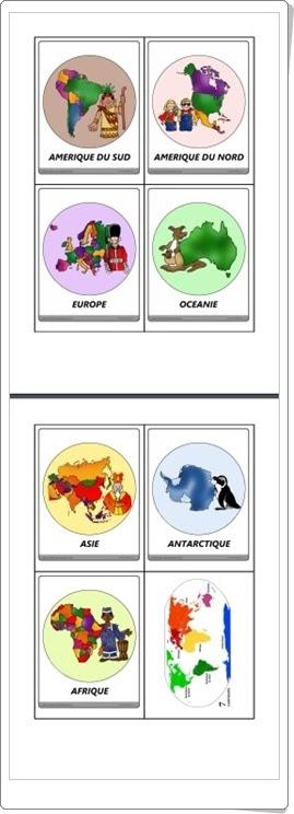 http://capuchonalecole.eklablog.com/les-continents-jeu-de-cartes-a113251366