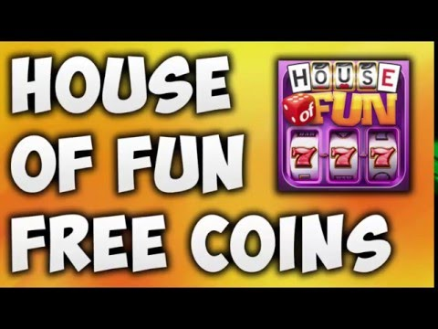 Slots Casino   House Of Fun App Ranking And Store Data