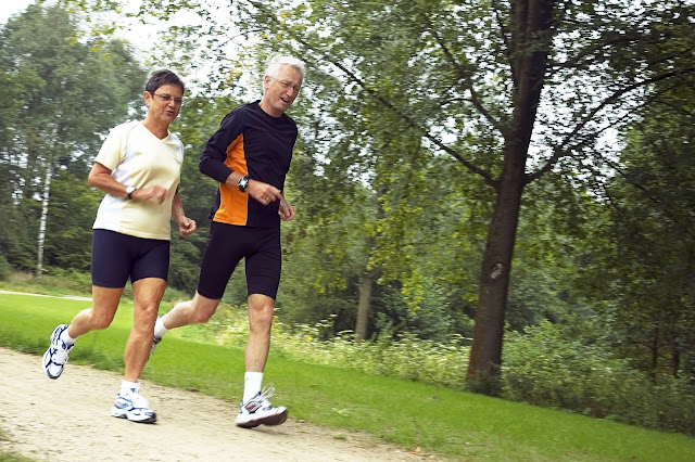 10 Faktor dan Penyebab Utama Penyakit Jantung