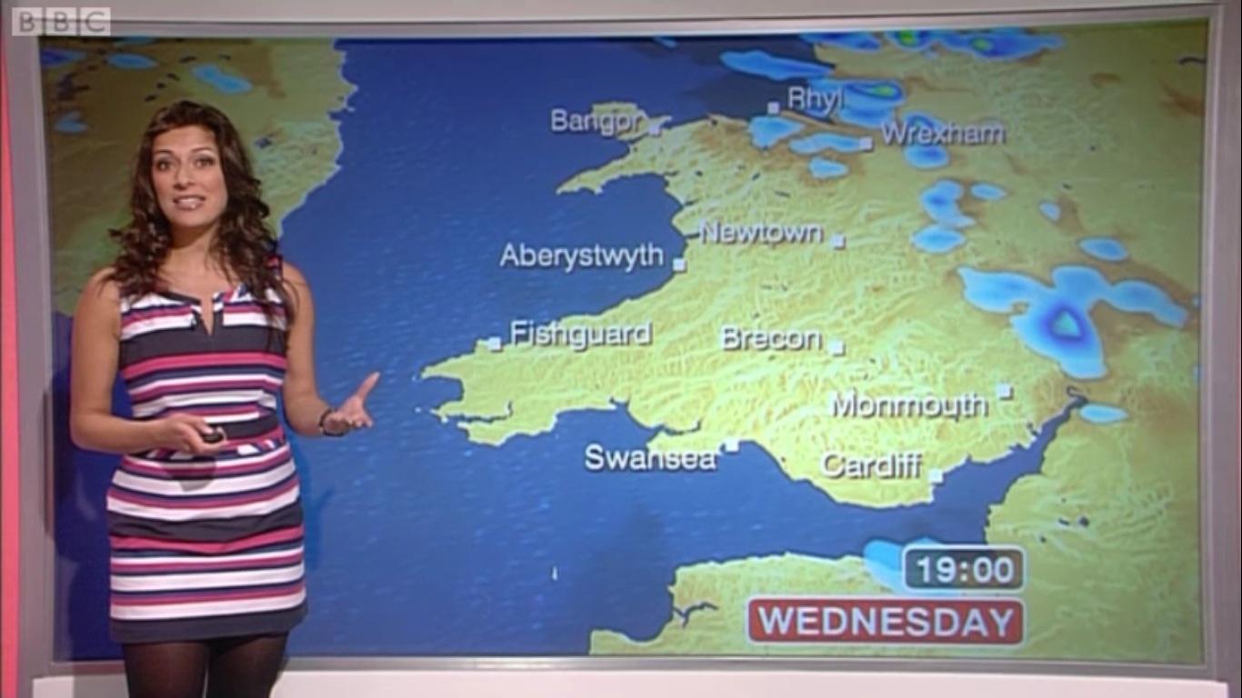 bbc wales news - photo #48