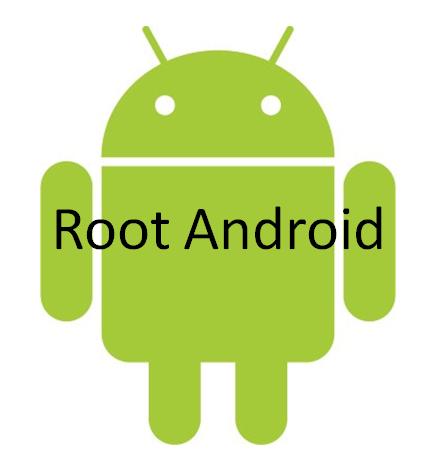 Kelebihan dan Kekurangan Melakukan Root Android