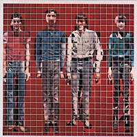 talking heads 1978 review