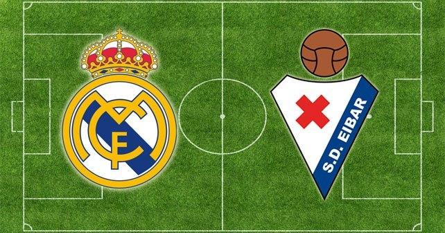 Real Madrid Fútbol En Directo: Futbol En Directo Real Madrid,Eibar Direct Tv Iptv , Ace