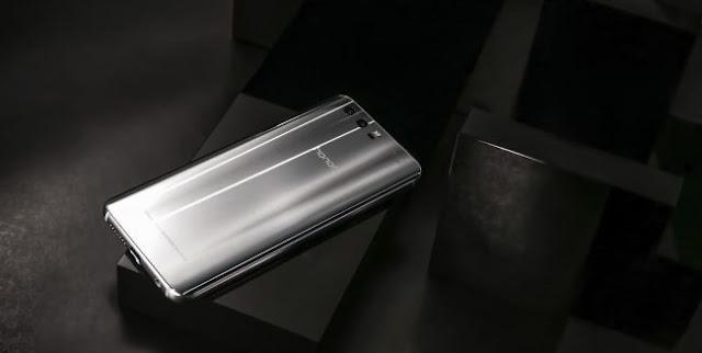 مواصفات الهاتف الثوري من شركة هواوي Honor 9
