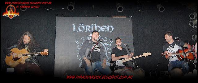FABYANA LONGO ©  TODOS LOS DERECHOS RESERVADOS