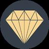 Diamond Cash - Ganhe Gift Cards e Dinheiro