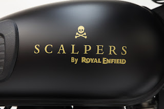 Royal-Enfield-Scalpers-deposito