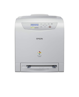 Epson AcuLaser C2900 Driver Downloads