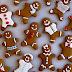 Cara Rooting Firmware Gingerbread