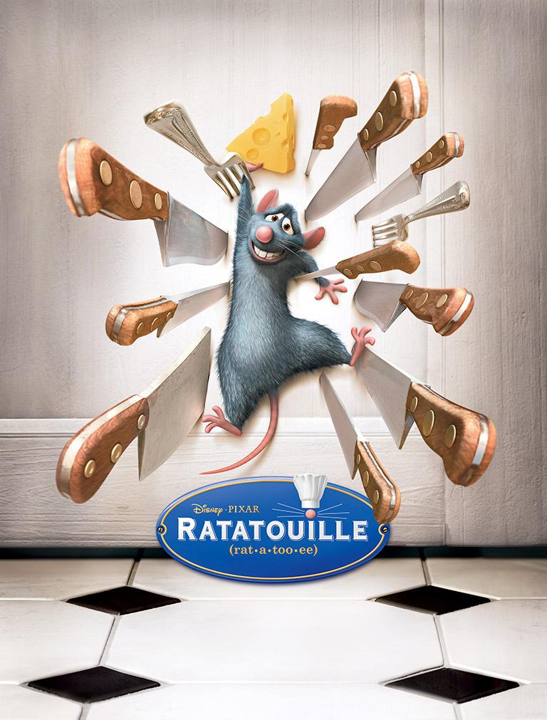 Download Ratatouille (2007) BluRay 720p Download Ratatouille (2007) BluRay 720p Subtitle Indonesia