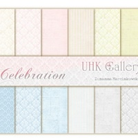 http://scrapandcraft.co.uk/scrapbooking-papers/245-uhk-gallery-celebration-12x12-paper-pack.html