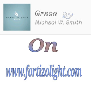 Grace by Michael W. Smith mp3 download