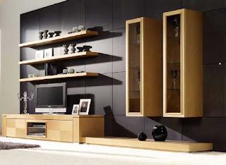 Interior-Furniture-Minimalis-Modern-Jakarta-Pusat-4
