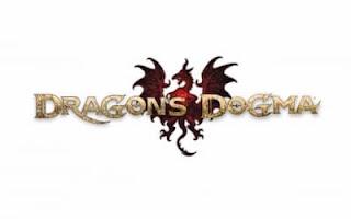 تقرير أونا عقيدة التنين Dragon's Dogma