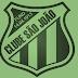 Sub-12, 14 e 16 do São João jogam sua 3ª partida no Metropolitano de futsal neste sábado