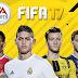 تحميل لعبة  كرة القدم2017 للاندرويد كاملة مجانا (اخر اصدار) Download F 17 Mobile Soccer v4.0.0  II