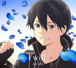 Eir Aoi - I will Cover