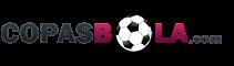 Copas Bola