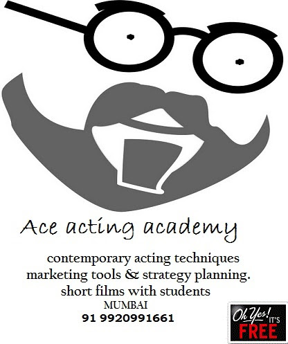 TOP ACTING SCHOOLS IN INDIA