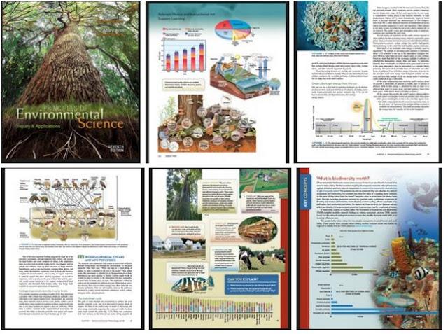pdf, canada  , usa  , ppt  ,  course