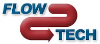 Flow-Tech, Inc.