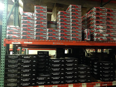 car audio warehouse wholesale