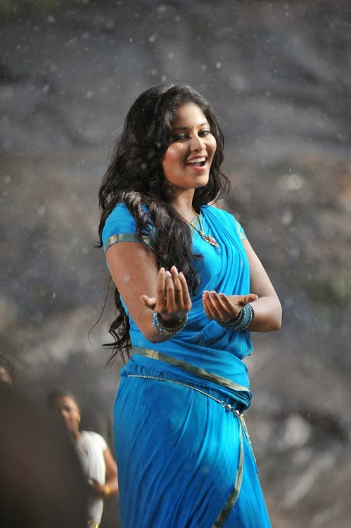 Actress Hd Gallery Anjali Telugu Movie Actress Latest