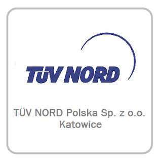 https://www.tuv-nord.com/pl/pl/home/