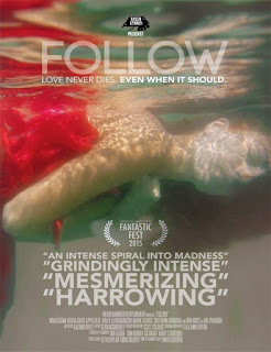 Follow (2015)